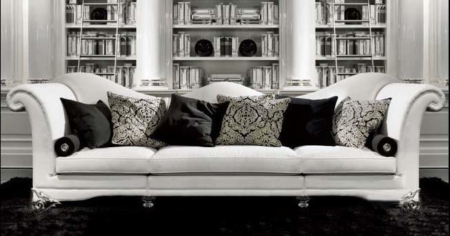 China Wooden Sofa Set Designs Dubai Sofa Furniture (S011) - China Dubai Sofa Furniture, Pictures Of Sofa Designs