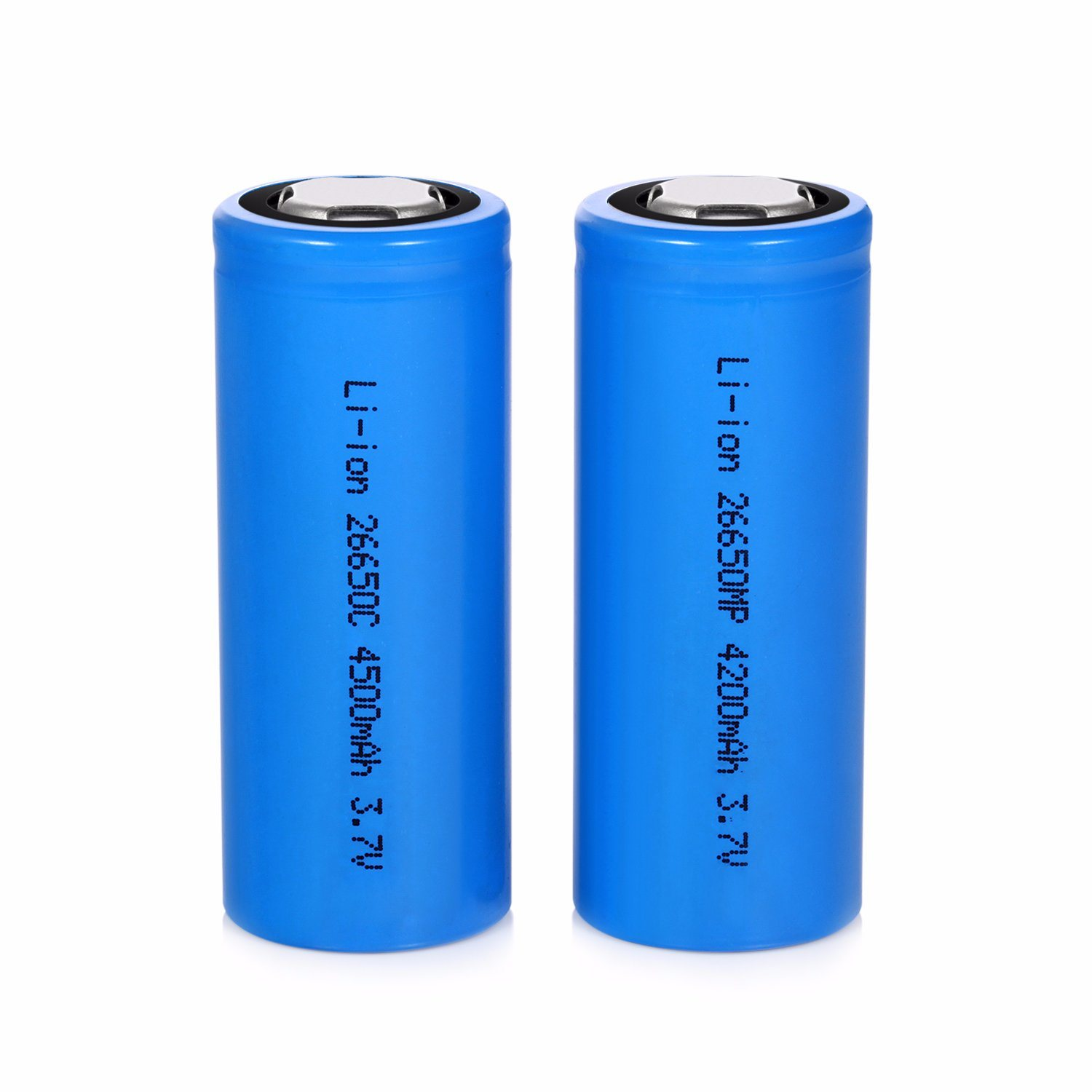 China Rechargeable Lithium Ion Battery Pack 36V 6ah for E