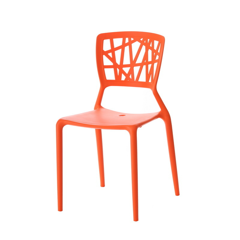 Leisure Chairs, How To Put Plastic On Dining Room Chairs