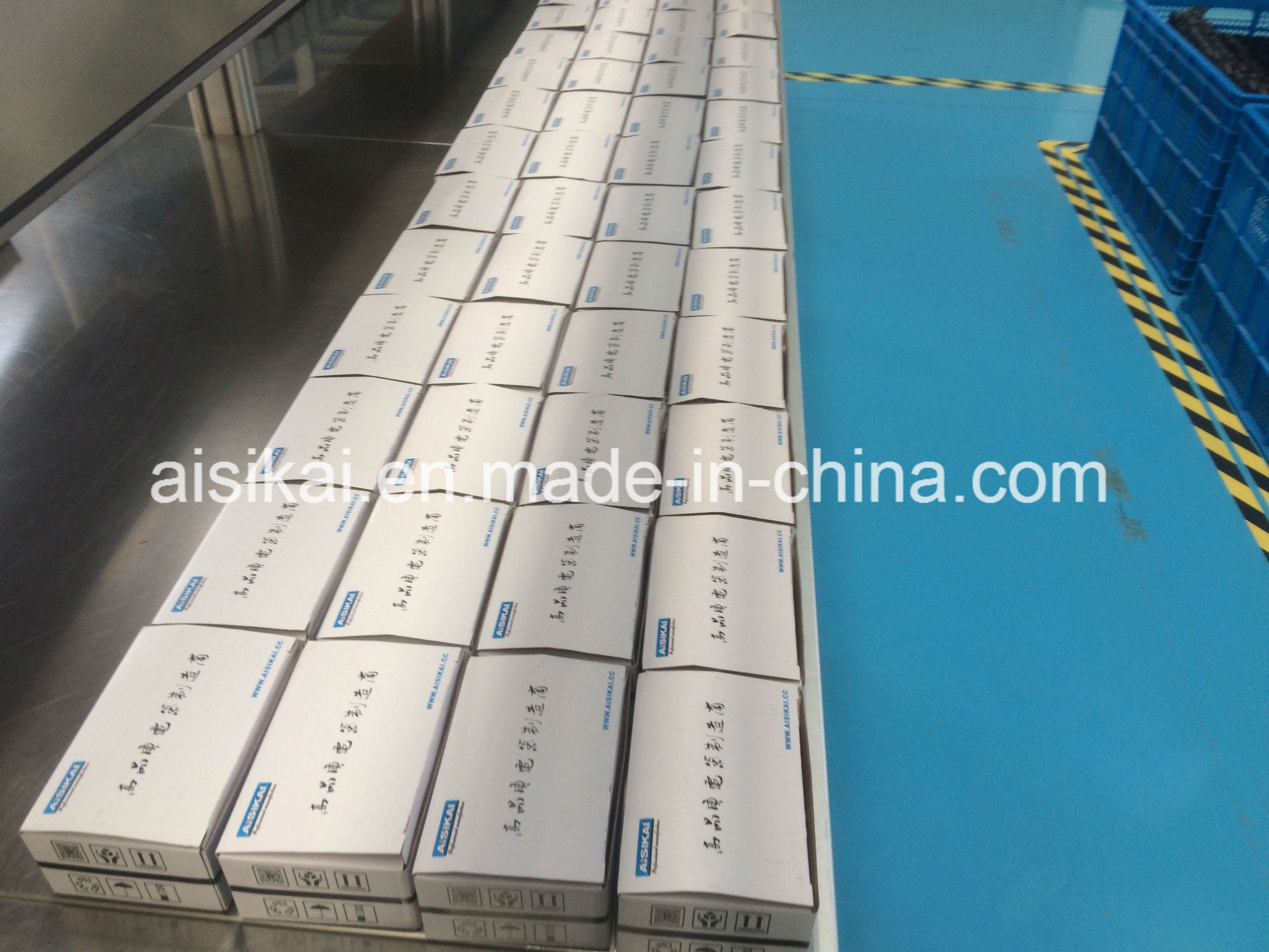China 125A 2poles Miniature Circuit Breaker in House Photos ...