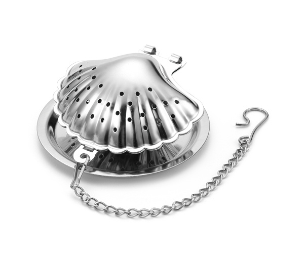 The Fruit Pinniapple Tea Infuser Tea Strainer pictures & photos