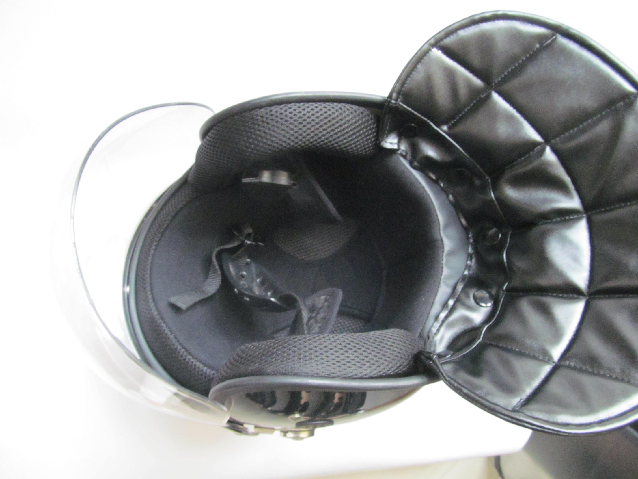 Riot Helmet for Police Protectorr pictures & photos