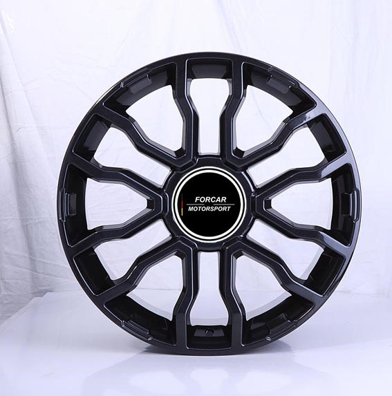 China Range Rover Wheels, Range Rover Wheels Manufacturers, Suppliers,  Price | Made-in-China com