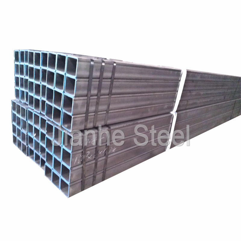 Steel Structure -Structural Hollow Sections, EN10219, EN10210