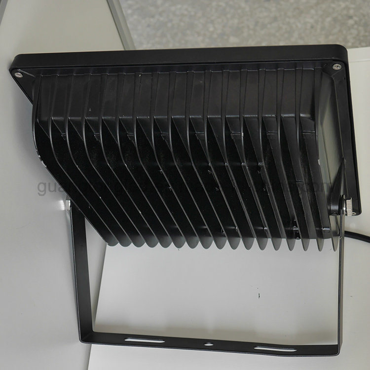 China Factory 10W/20W/30W/50W/100W LED Outdoor Light LED Floodlight pictures & photos