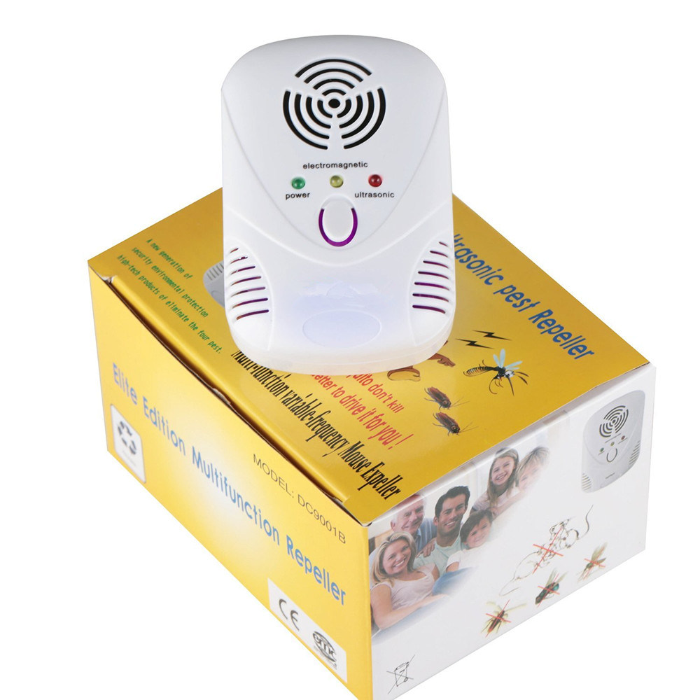 China Pest Repeller Mosquito Repellent Insect Control Circuitboardinsectkillerjpg Best Electronic