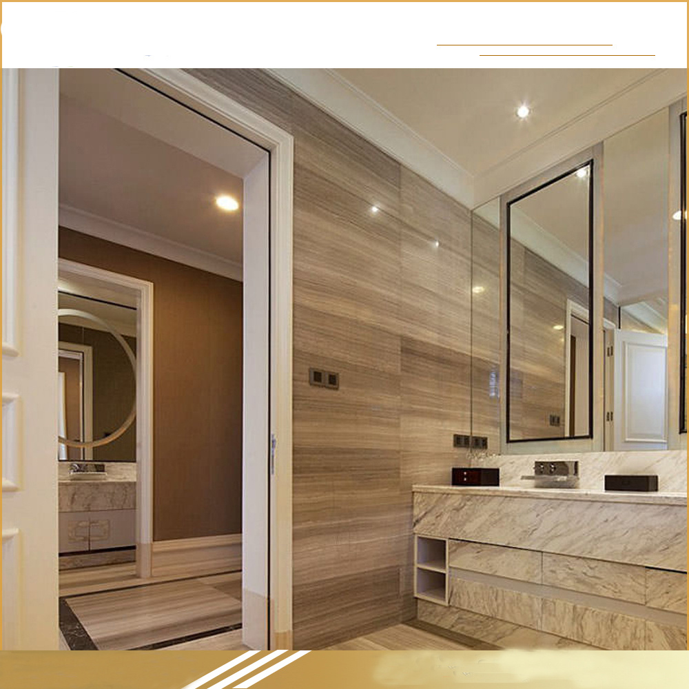 Hot Item 3d Marble Waterproof Uv Panel Pvc Sheet For Kitchen Cabinet