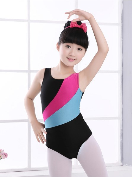 China New Swan Lake Ballet Dance Costumes Kids Tutu Ballet
