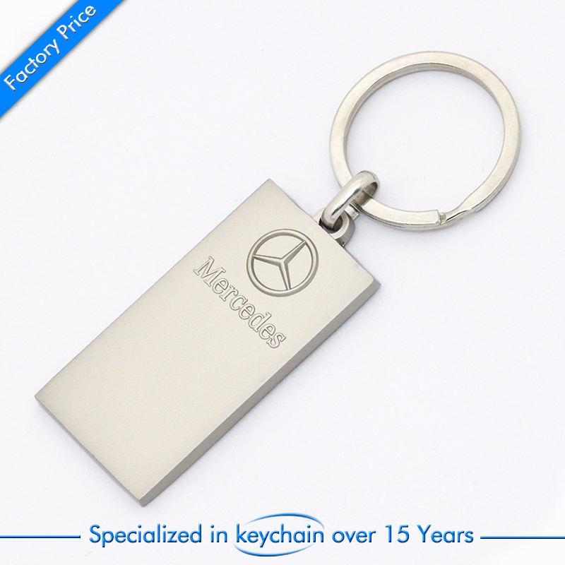 Wholesale Customized Metal Key Chain/Ring for Gift Phone Phone Stand Retractable pictures & photos