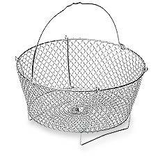 Wire Mesh Strainer | China Stainless Steel Wire Mesh Strainer Basket China Stainiess