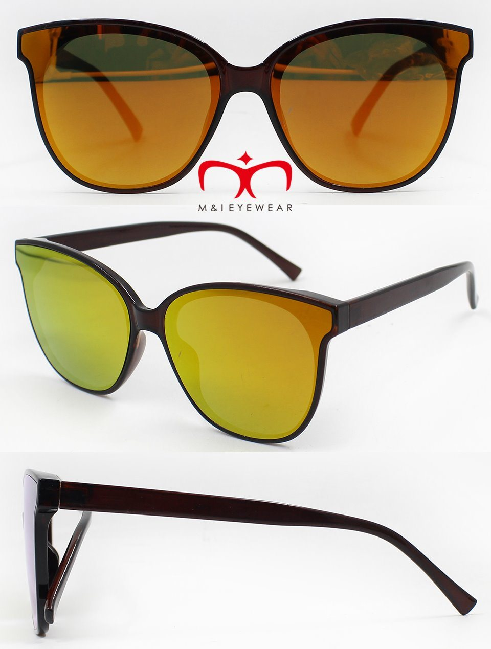 88a8f27ff80 New Sunglasses 2018 – Fashion dresses