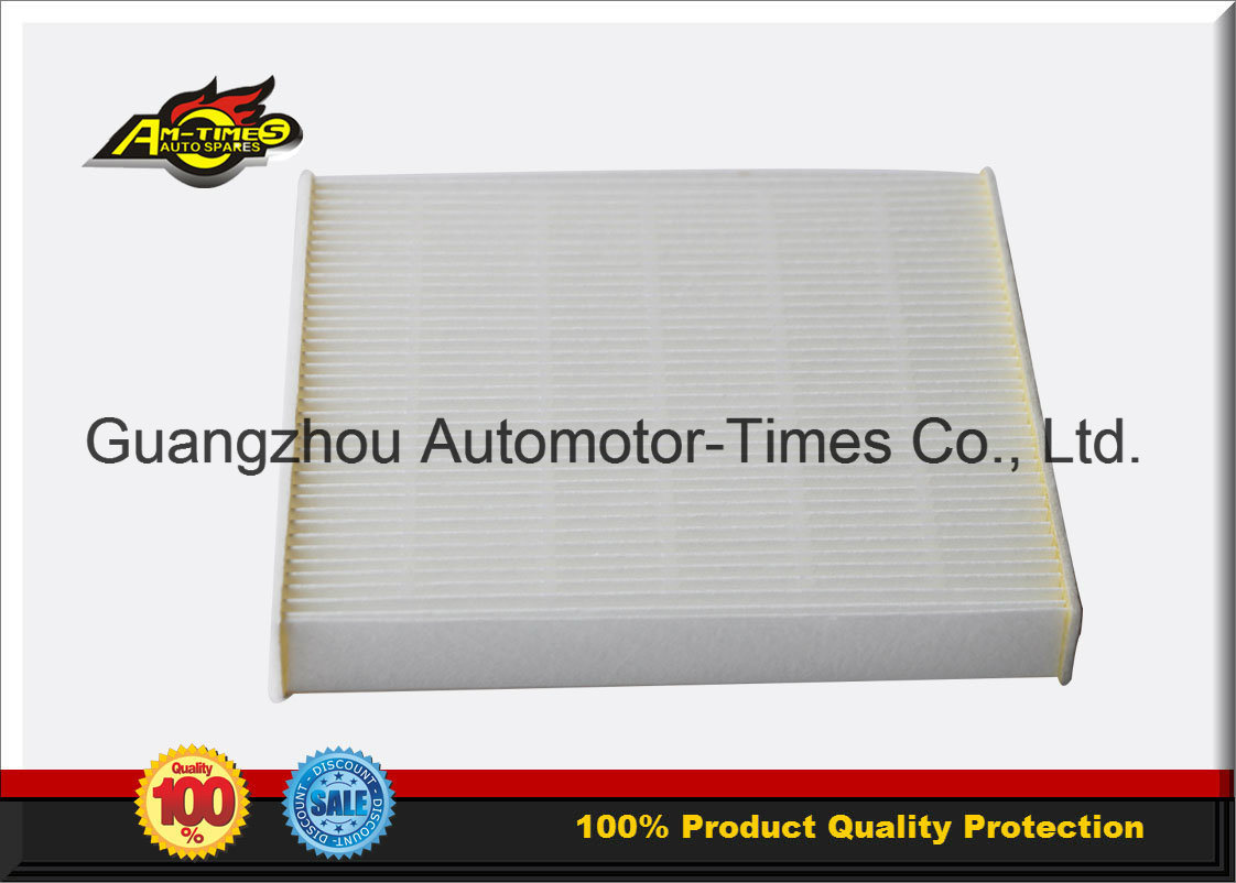 conditioning filter cabin wix heating tec cabins pro toyota parts air