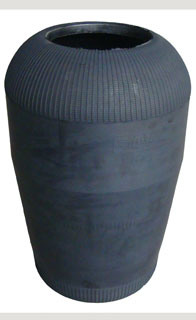 Volvo Air Spring Air Bag Air Bellow 673n