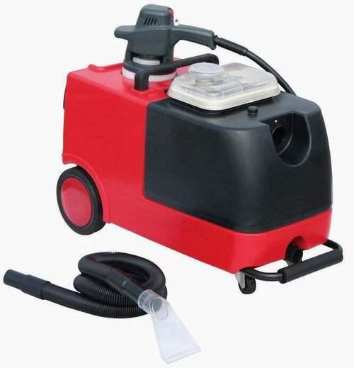 Sofa Set Cleaning: China Dry Foam Sofa Cleaning Machine (GMS-3)