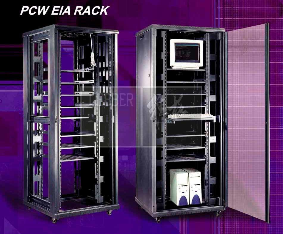China Standard 19 Quot Server Racks Amp Network Cabinets China