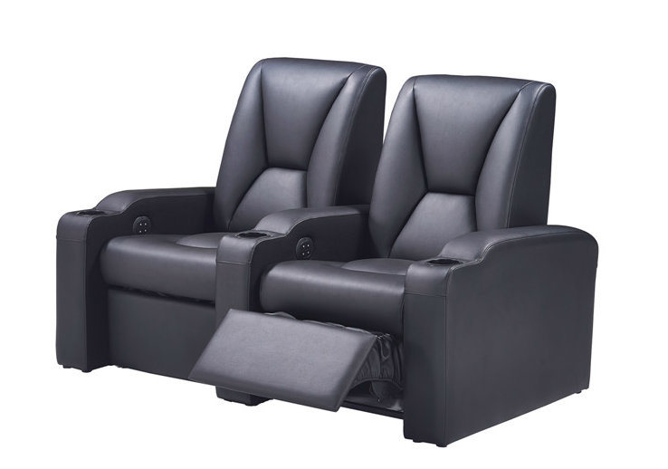 VIP Cinema Recliner Sofa pictures & photos