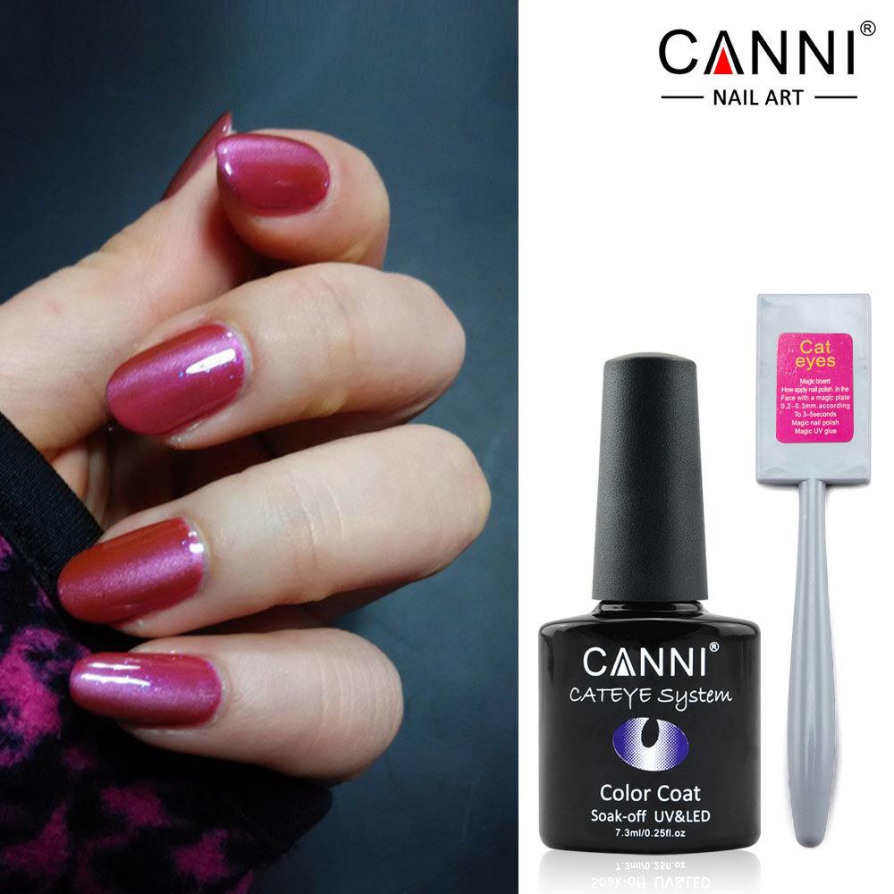 China #51023W New 2016 Nail Art Wholesale Gel Polish Nails Supplies ...