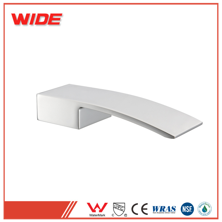 China Zinc Alloy Faucet Handles Basin Faucet Handle Chrome Surface ...