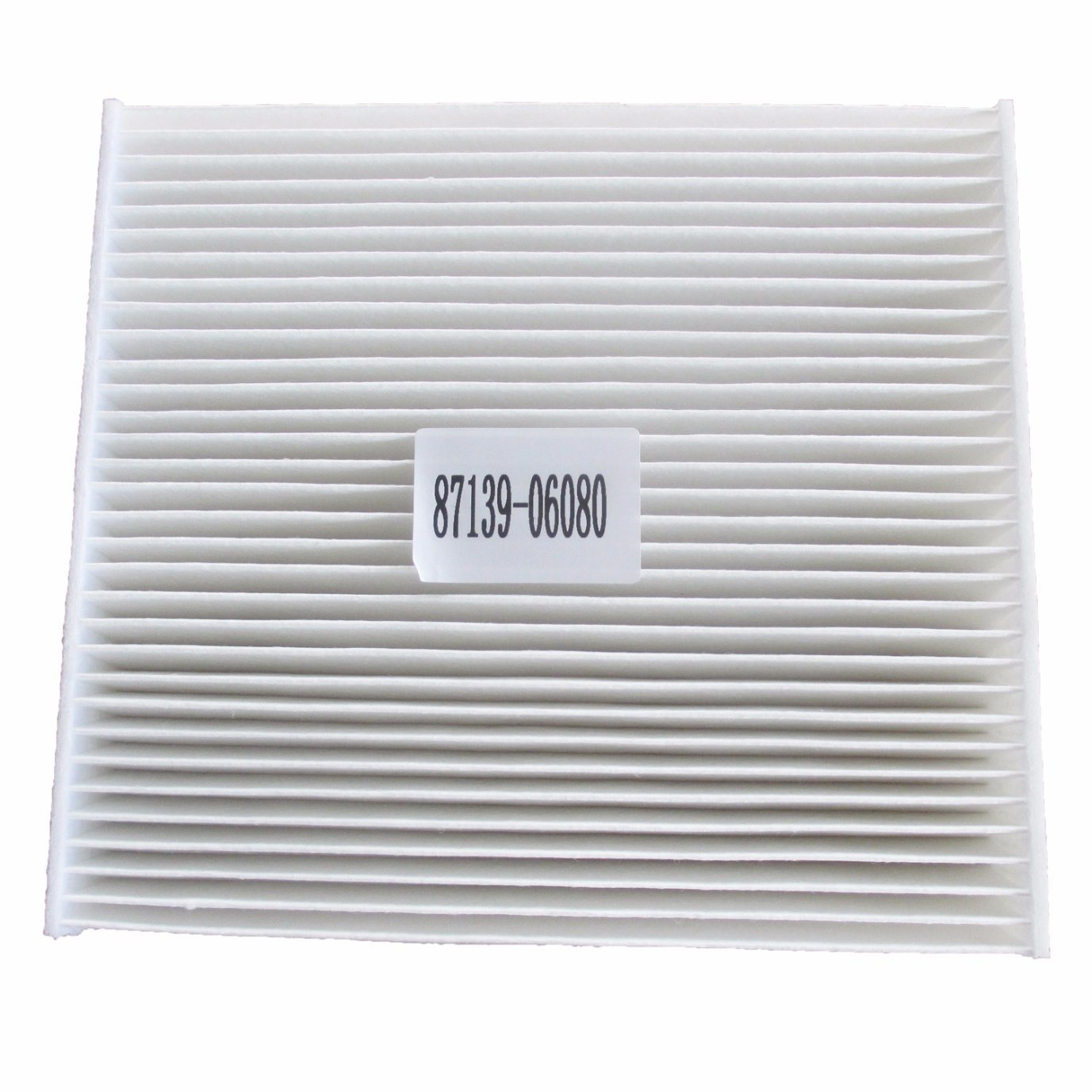 guide toyota ifixit replacement filter cabin repair air corolla cabins