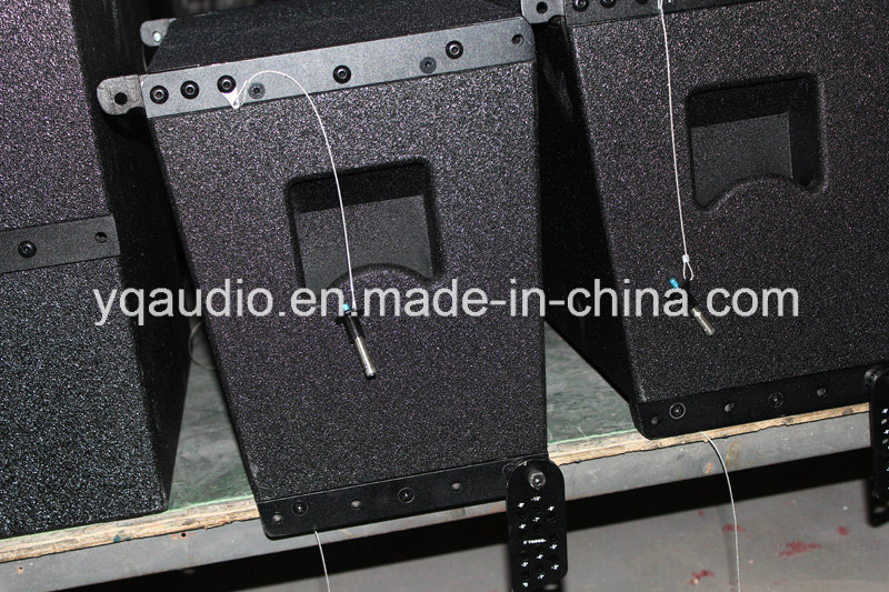"Vera10 Neodymium 10"" Passive Line Array Speaker pictures & photos"