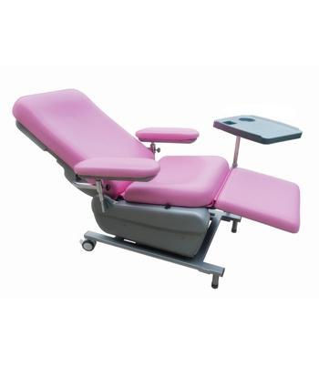 Fine China Biobase China Bk Bc100A Hydraulic Blood Lab Draw Inzonedesignstudio Interior Chair Design Inzonedesignstudiocom