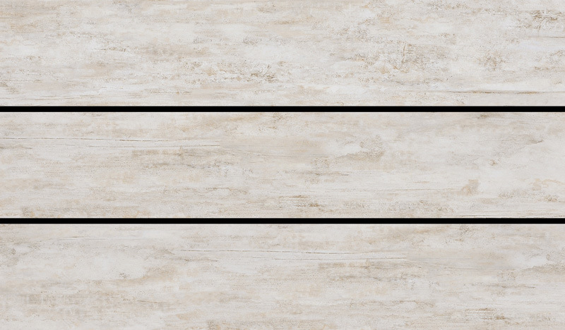 China Building Matiral Grey Color Rustic Ceramic Floor Tile Wood ...