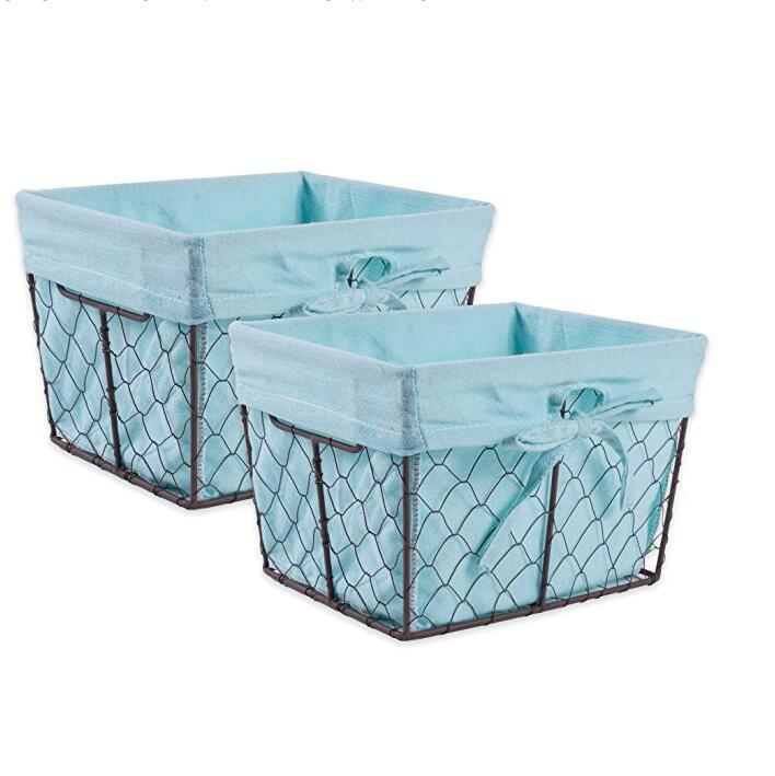 Wholesale Wire Basket - Buy Reliable Wire Basket from Wire Basket ...