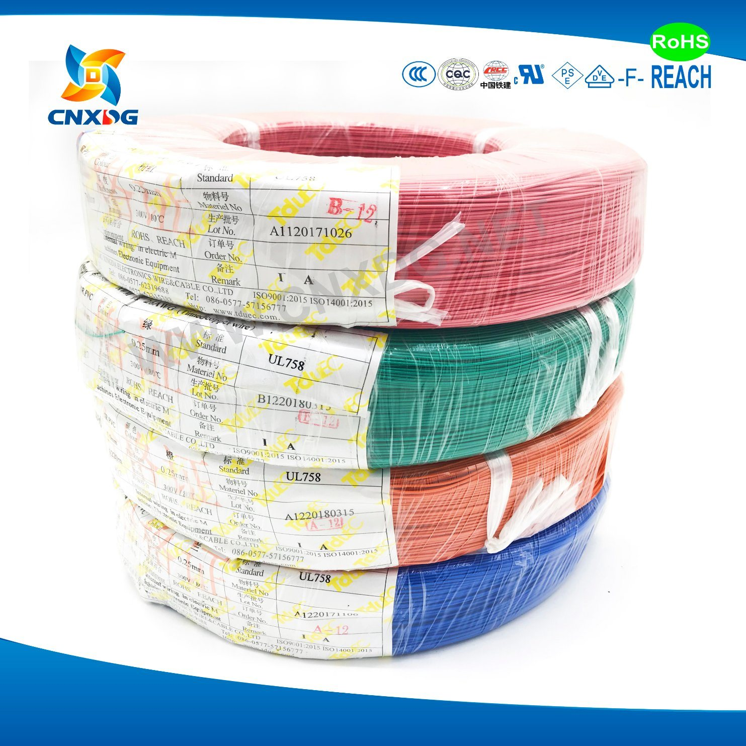 China Awg Wire Manufacturers Suppliers Wiring Harness Adalah