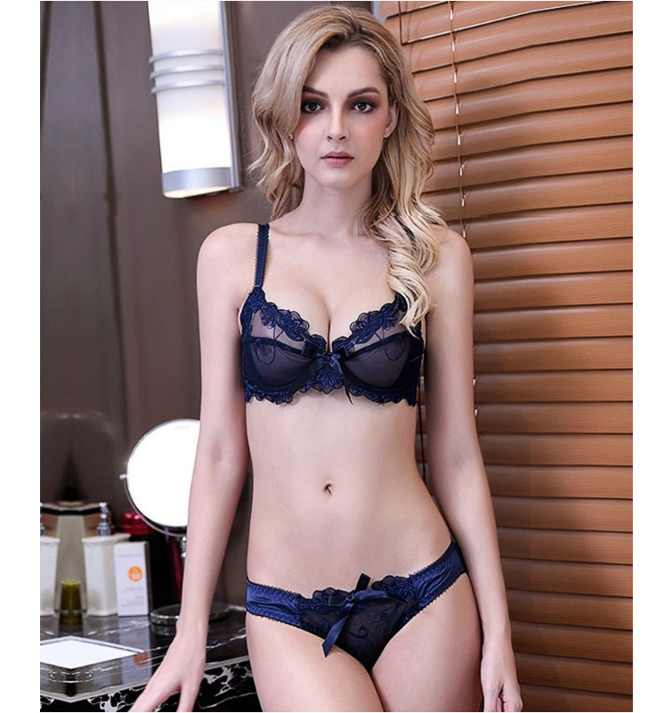 df2f4b8a81b Underwear Set - China Underwear, Bra Manufacturers/Suppliers on Made-in- China.com