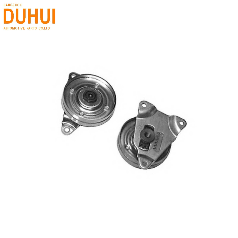 China Tensioner Pulley Roller Timing Belt 7700852410 For Renault