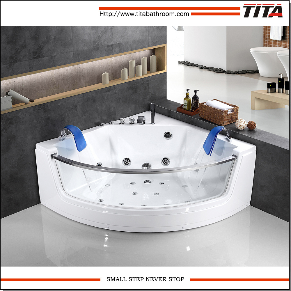 ahmedabad bi bathtub hot seater from jacuzzi single massage manufacturer