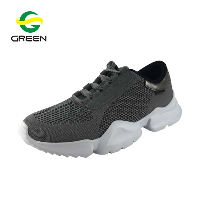 Women Cheap Women Running Shoes