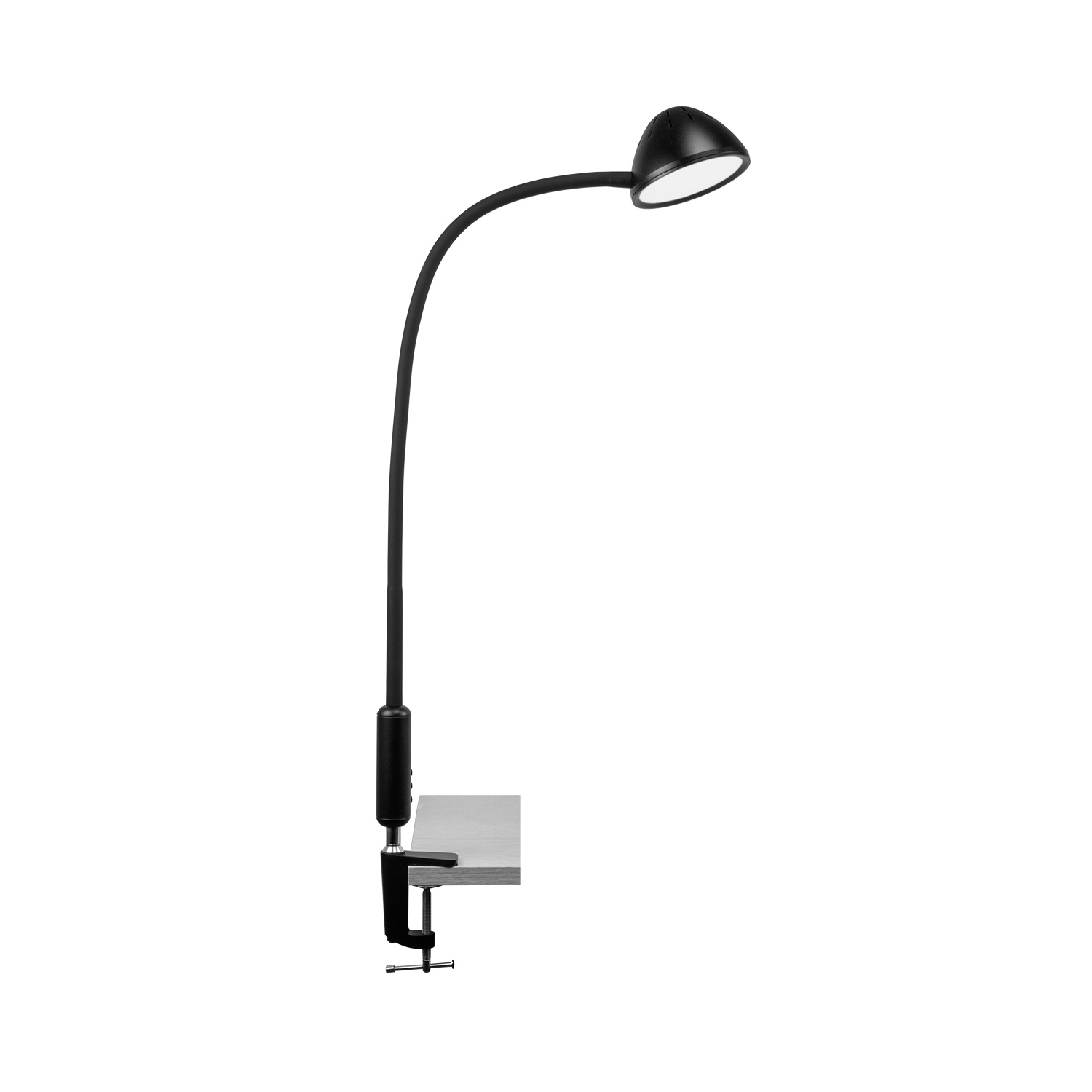 Image of: China Clip Desk Lamp Modern Metal Swing Arm Dimmable Drafting Table Lamp With Clamp China Clamp Light For Desk Clamp Desk Lamp