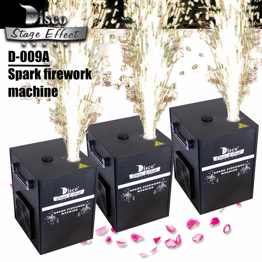 China Fireworks Machines, Fireworks Machines Manufacturers, Suppliers,  Price | Made-in-China com