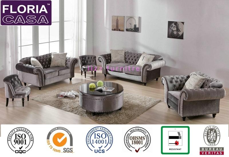 Brilliant China American Modern Style Home Theater Fabric Cinema Sofa Dailytribune Chair Design For Home Dailytribuneorg
