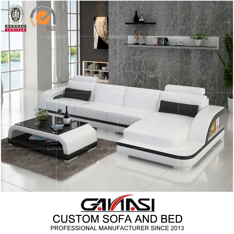 Chinese Furniture L Shaped Living Room Sofa For Sale China Sofa Living Room Sofa