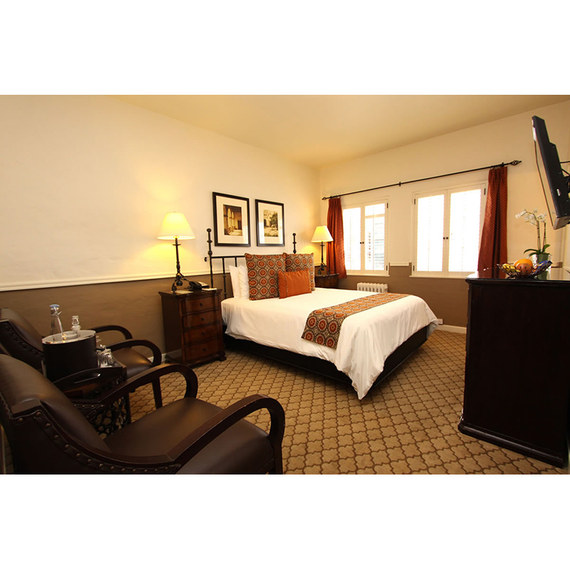 Hotel Lobby Furniture, Best Quality Bedroom Furniture