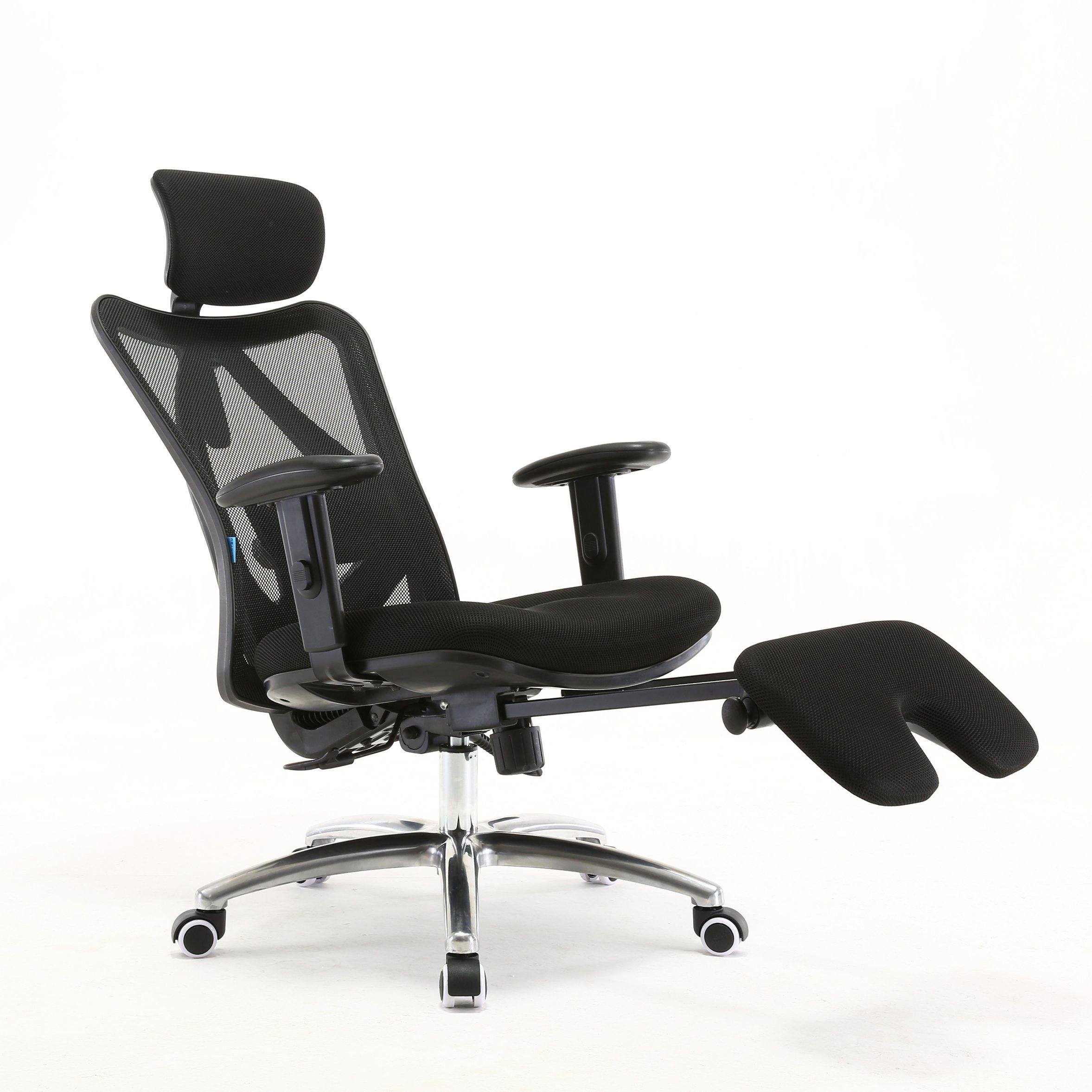 China Office Desk Chairs Reclining