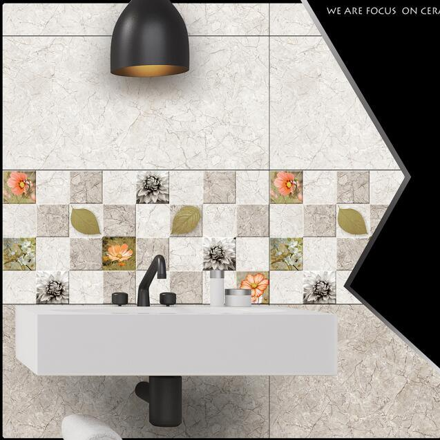 Hot Sale Kitchen Wall Tiles With Lowest Price In China China Glazed Wall Tile Wall Tile