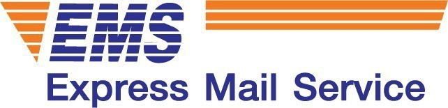 EMS, Express Mail Services China Post, International Express Service From China - China EMS, Express