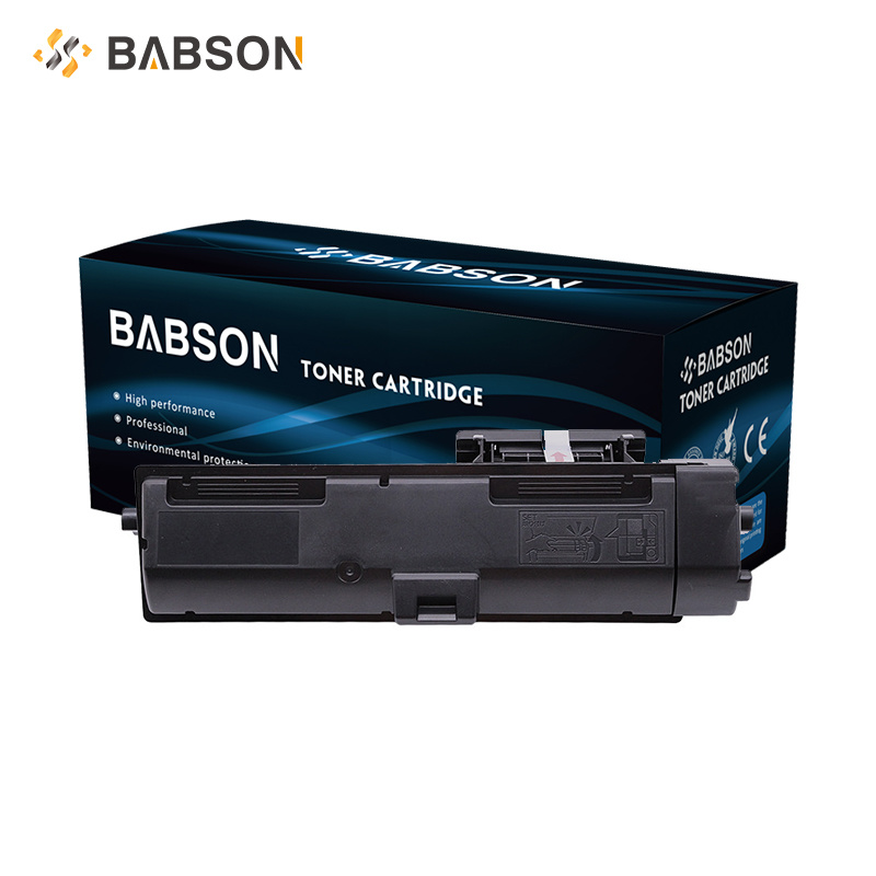 GPR-24 SuppliesMAX Compatible Replacement for Canon IR-Advance 5050//5055//5065//5075 Black Copier Toner C-EXV22/_5PK 5//PK-48000 Page Yield