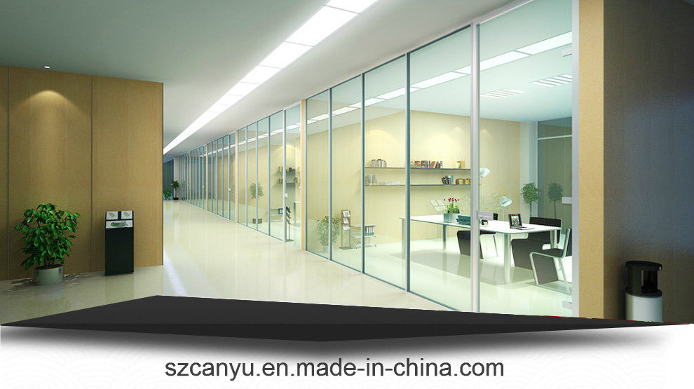 office wall dividers. Glass Partition Walls For Office, Cubicle Wall Dividers Office