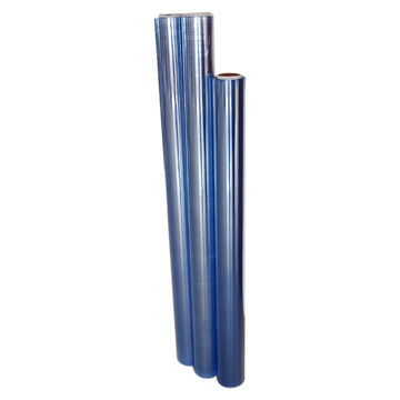 PVC Film for Cold-Lamination Film