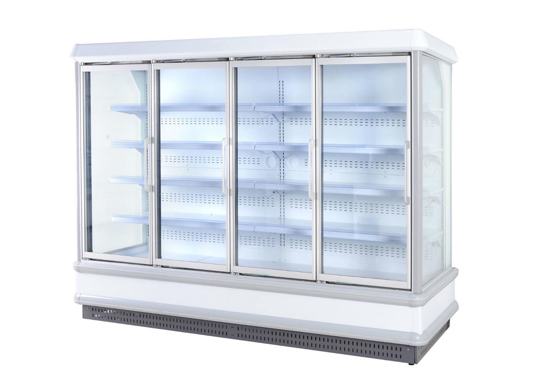 Wholesale Glass Door Showcase Buy Reliable Glass Door Showcase
