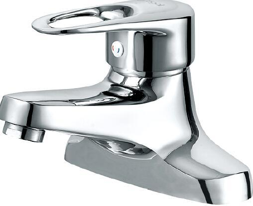 Gagal Sanitary Ware G86006 Basin Mixer Basin Faucet