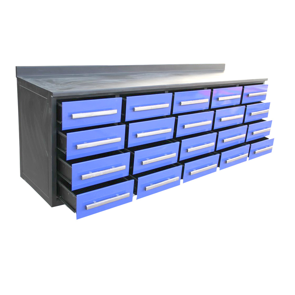 detail com with buy cabinets steel on handle work metal workbench drawers heavy stainless bench tool duty product chest alibaba