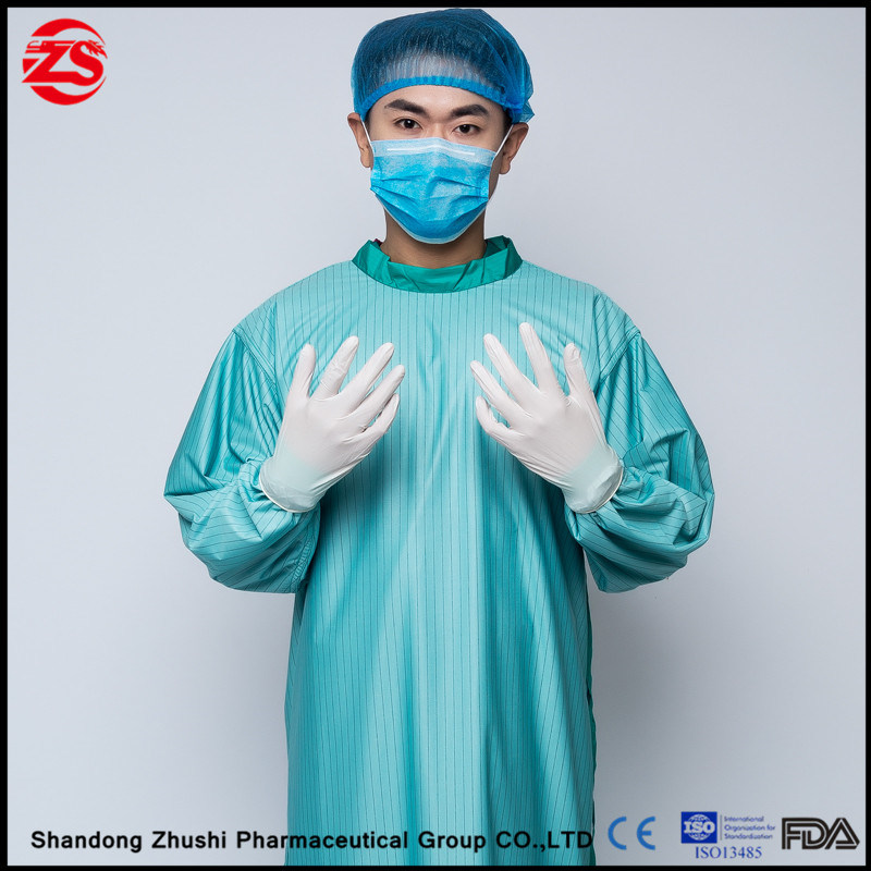 China Reusable Surgical Gown, Reusable Surgical Gown Manufacturers ...