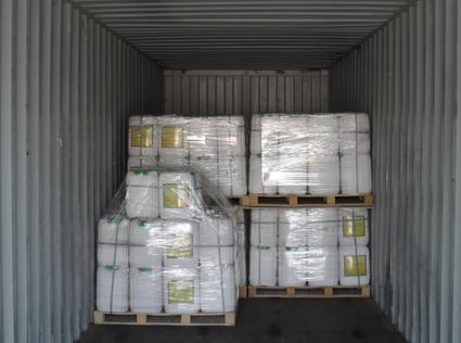 China Professional Herbicide Supplier 98%TC,330g/l EC, 450g/l CS