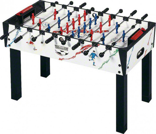"48"" Foosball Table (S-109)"