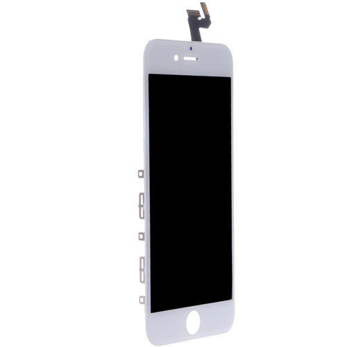 "Replacement LCD Touch Digitizer Screen Display Assembly for iPhone 6s 4.7"" pictures & photos"